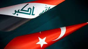 Ji Iraq û Tirkiyê daxuyaniyên êrîşên ser Başûrê Kurdistanê...