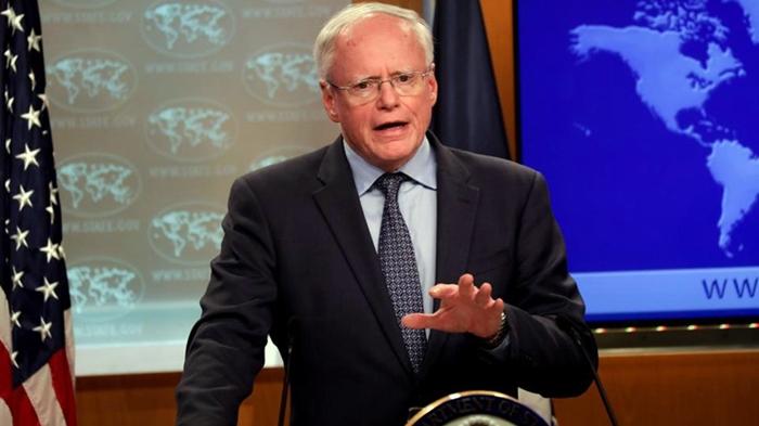 Jeffrey: Wê di dema seroktiya Biden de têkiliyên Amerîka û Tirkiyê xerabtir bin