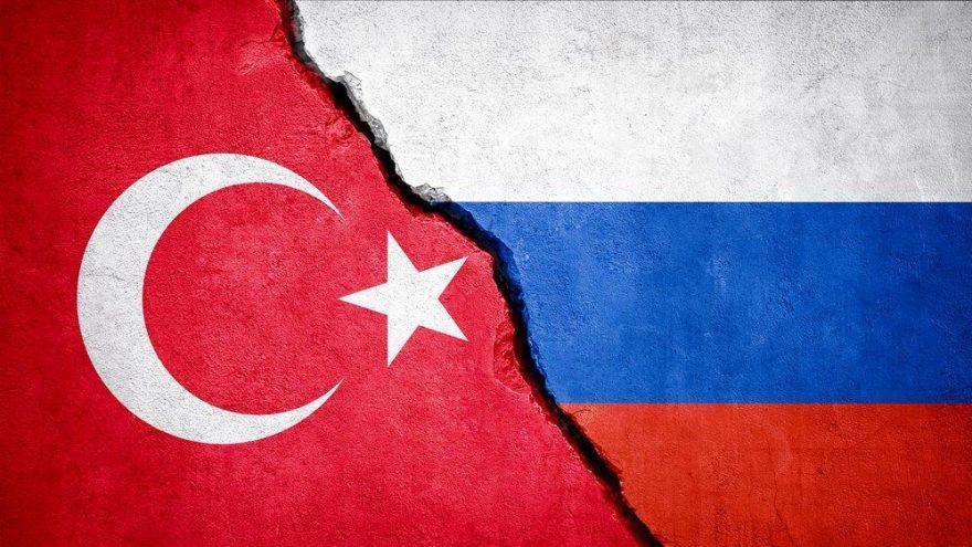 'Piştî destwerdana Qerebaxê ya Tirkiyê, wê Rûsya jî şerê Idlibê gur bike'