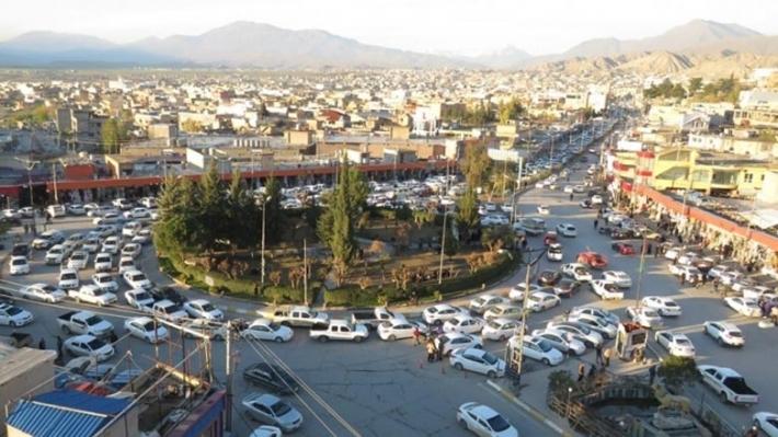 Qaymeqamê nû bo bajarê Soran îro tê hilbijartin
