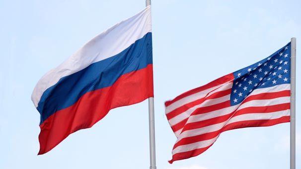 Rûsyayê bersiva Amerîka da: Me hemû çekên kîmyewî îmha kirine!