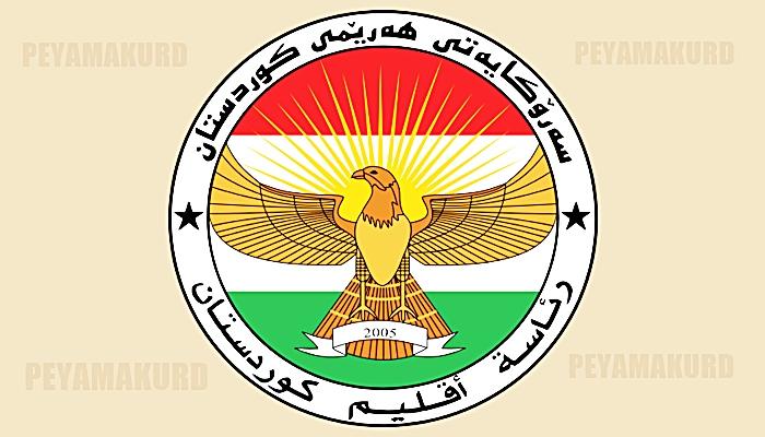 Serokatiya Kurdistanê êrîşa Bexdayê bi tundî şermezar kir