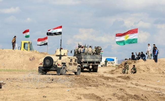 Nûnerê Hikûmeta Kurdistanê: 'Heta rêkeftina Pêşmerge û Iraqê bicih neyê, wê êrîş berdewam bin'