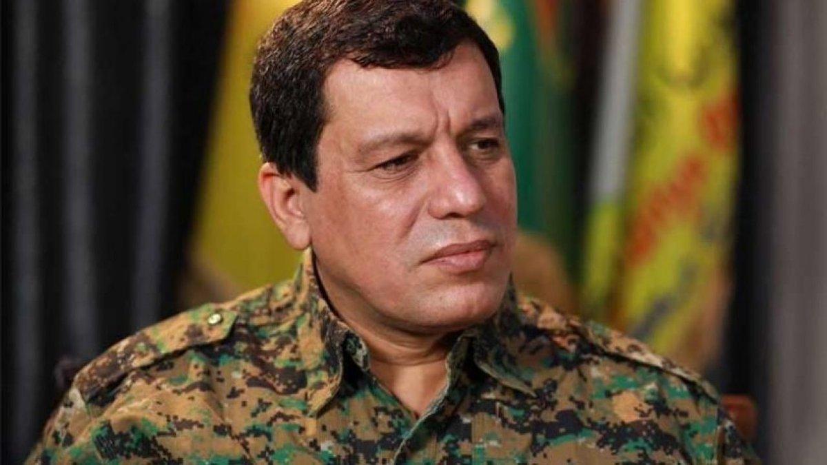 HSD û Mezlûm Ebdî êrîşa ser Efrînê red kirin: Em şermezar dikin!