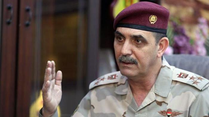 Yehya Resûl: Iraq li dijî destdirêjiyên leşkerî yên Tirkiyê dikeve tevgerê