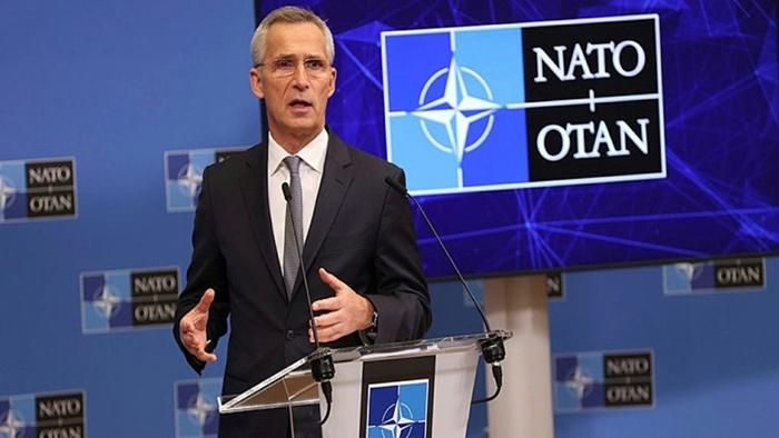 Endamên NATOyê li ser projeya 'Zîrekiya Çêkirî' li hev kirin