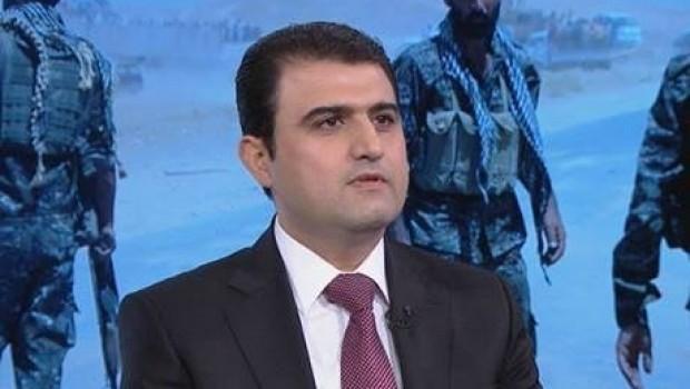 Kürdistan hükümetinin çalışmaları sabote ediliyor