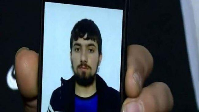 Silahlı çeteler Efrinli Kürt gencini astı!