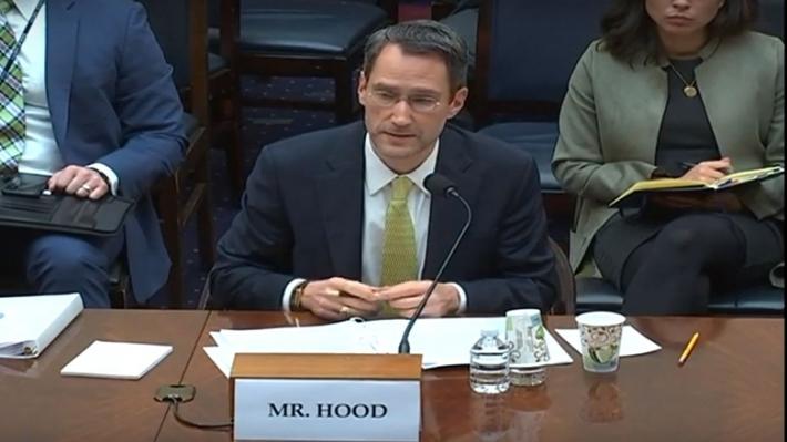 ABD kanadı: Kürdistan Bölgesi önemli bir model, korunmalı