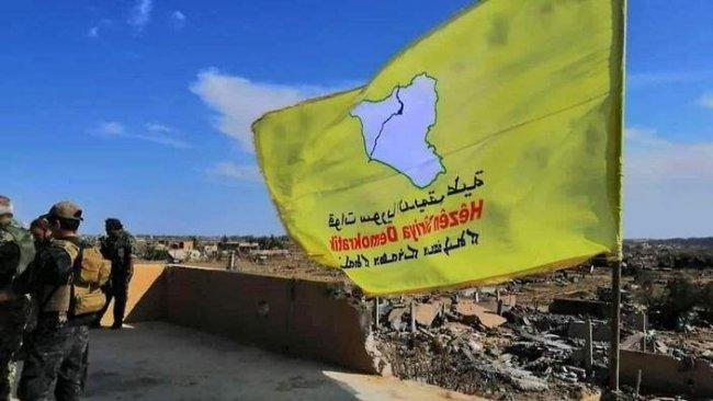 Kürtler hakkında flaş iddia: 'Onlar ile anlaşın önerisi yapıldı!'