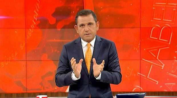 'Peşmerge'ye terörist' diyen Portakal'dan açıklama