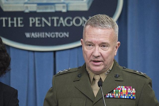 ABD'den DSG'ye yönelik önemli açıklama: Niyetimiz...