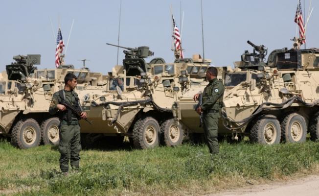 ABD'li komutan: DSG ile ortaklığımız güçlü
