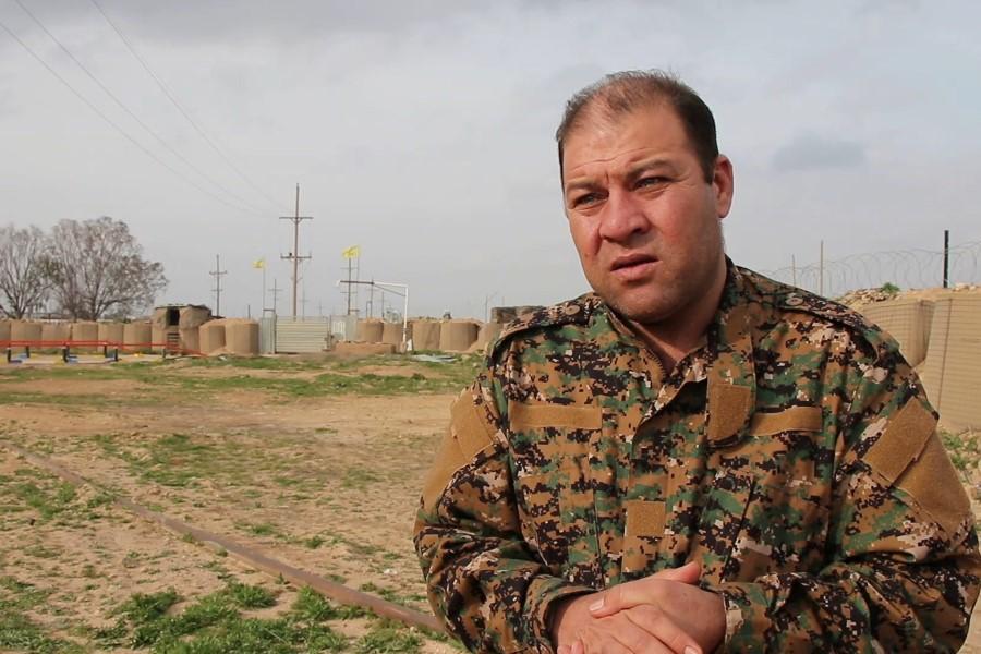 İdlib | DSG'den 'O iddialara' ilişkin açıklama