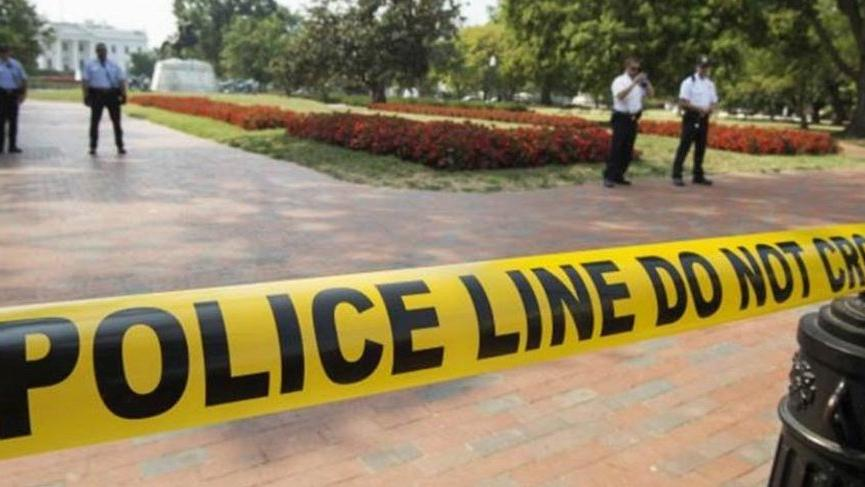 ABD'de silahlı saldırı: 2 ölü, 6 yaralı