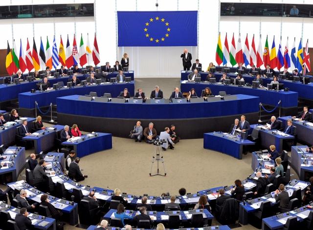 AP'den Türkiye ve Rojavalı Kürtlere yönelik mektup