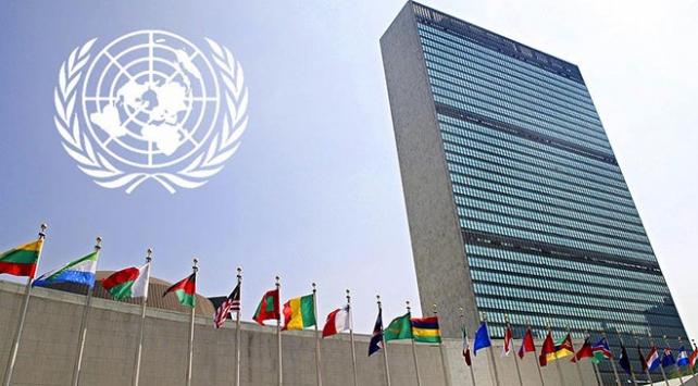 BM'den nükleer müzakere açıklaması: Derin endişe duyuyoruz