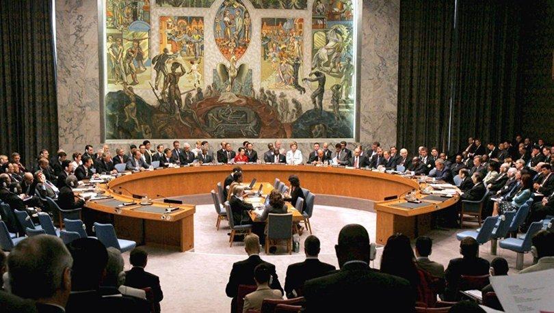 BMGK'dan İsrail'e tepki: 5 AB ülkesinden ortak açıklama