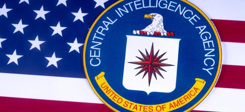 CIA eski Direktörü: Türkiye'ye karşı daha açık sözlü olunmalı