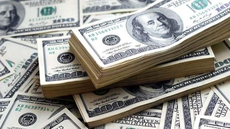TL değer kaybediyor dolar yükseliyor