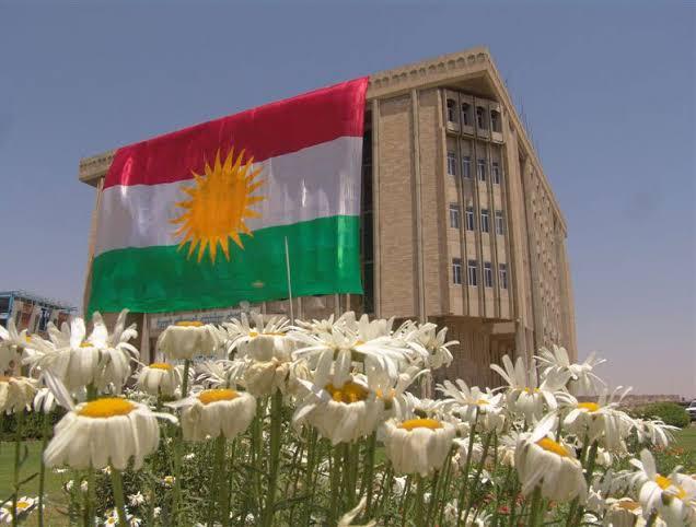 Kürdistan Parlamentosu reform tasarısı için toplandı