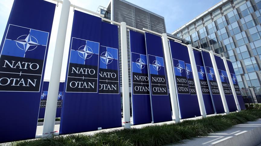 NATO'ya Rusya uyarısı: Tehditler için politikaları değiştirin