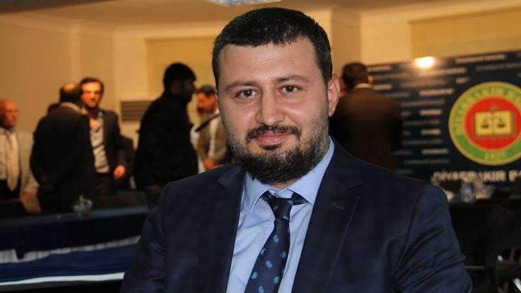 """""""Tahir Elçi cinayeti son 40 yılın en politik cinayetlerinin başında gelmektedir"""""""