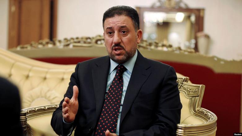 Iraklı liderden Kürdistan vurgusu: Özelliklerini göz önünde bulundurun