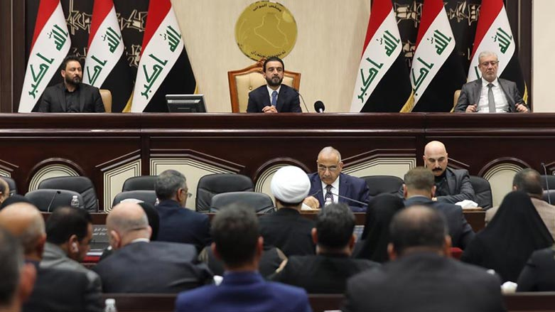 Irak | Yeni kabinede Kürtlere 3 bakanlık