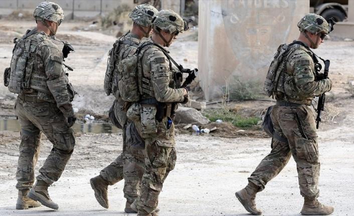 İspanya, Bağdat'taki askerlerini çekerek Kuveyt'e gönderdi