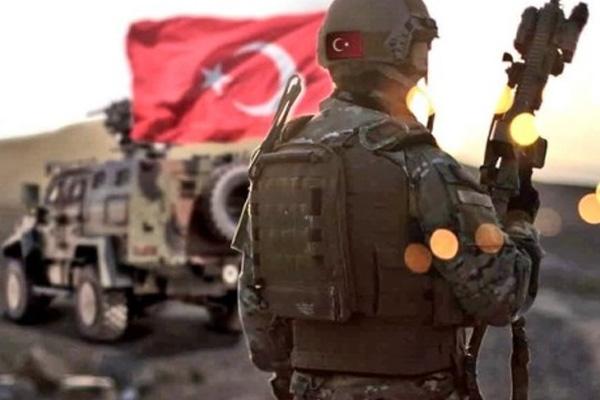 AB'den Türkiye'ye Libya tepkisi: Dış müdahale krizi körükler