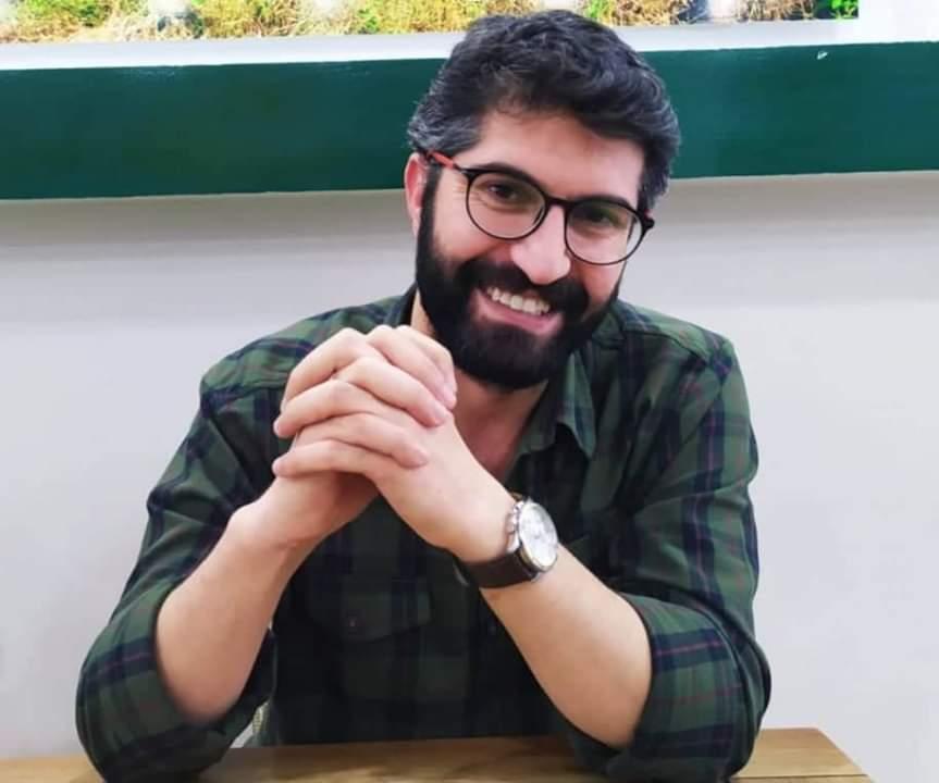 """""""Türk feministlere bulaşan Kürt feministler, ulusal kimliklerinden vazgeçtiler"""""""