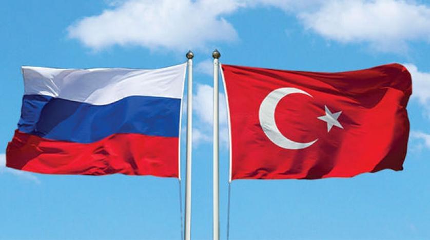 Rusya'dan flaş Libya açıklaması