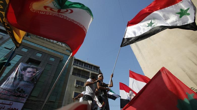 Suriye-İran arasında flaş anlaşma ve Türkiye açıklaması!
