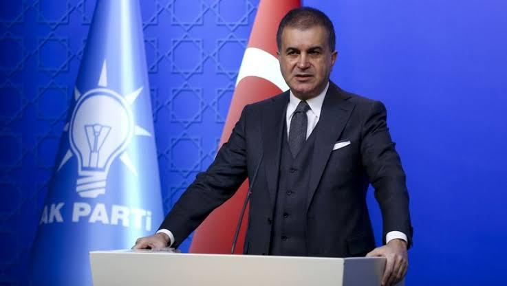 AKP'den açıklama: Türkiye İdlib'de savaşa mı giriyor?