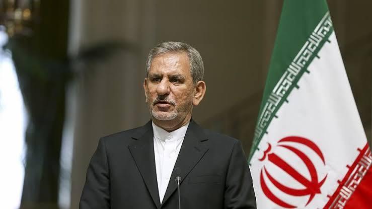 İran'dan yeni ABD Başkanı Joe Biden'a çağrı