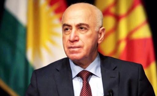 KDP sözcüsünden PKK'ye dönük önemli açıklamalar