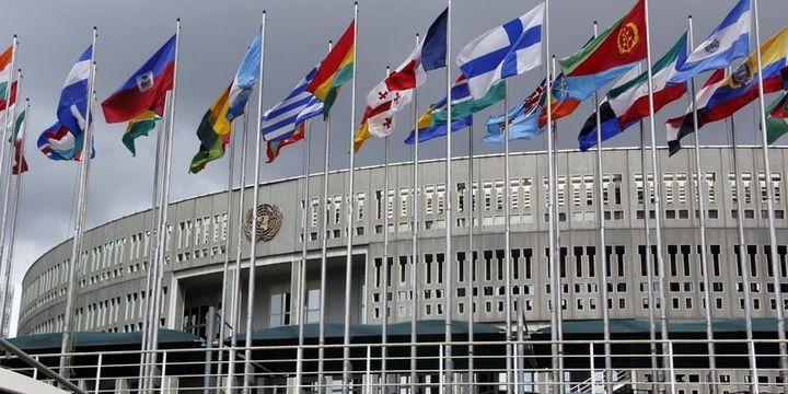 BM'den kritik uyarı: Dengeyi sağlayamazsak…!