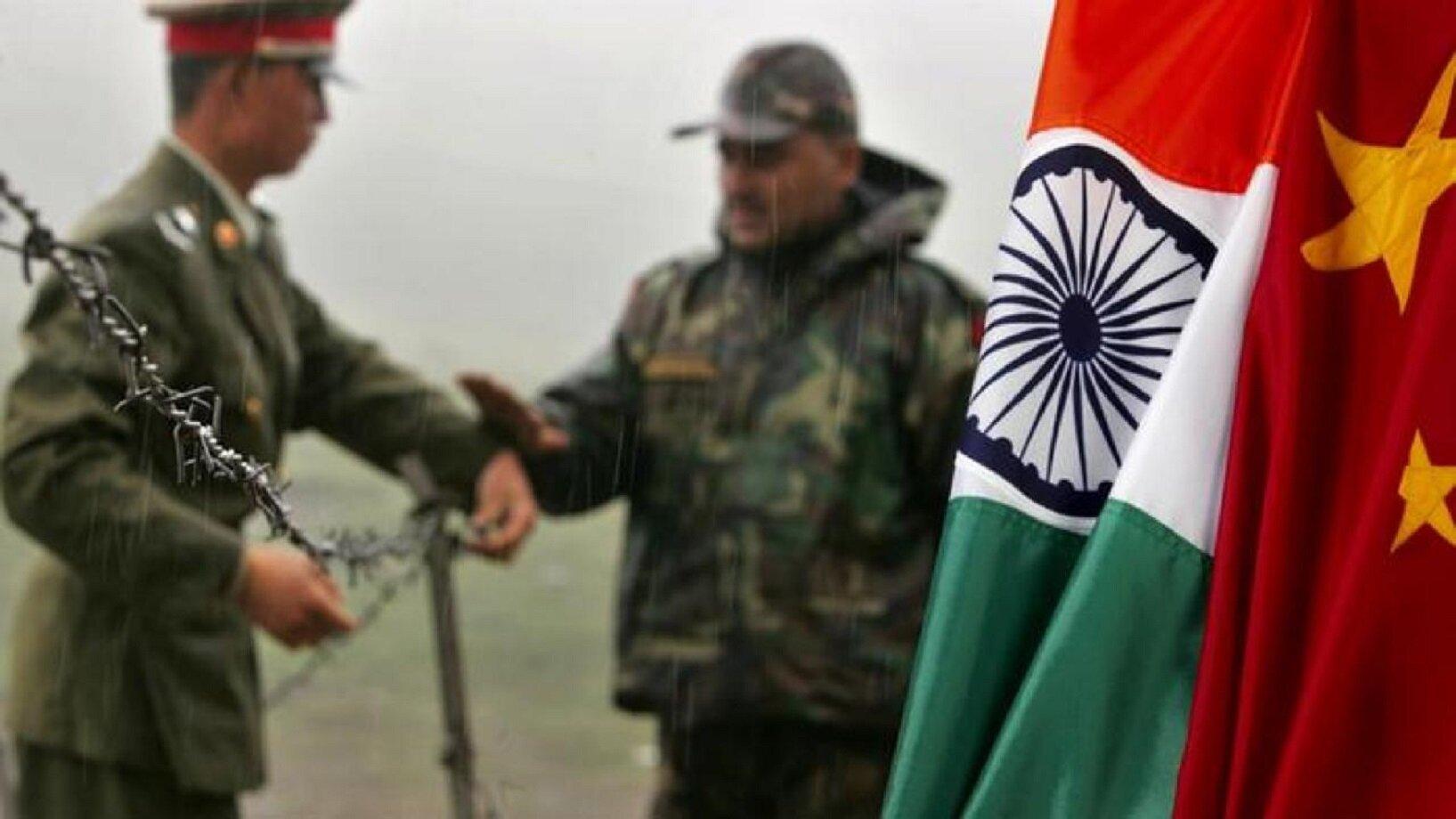 Çin-Hindistan geriliminde flaş gelişme