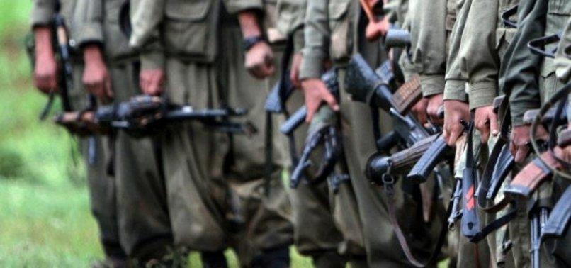 """""""Kürdistan Bölgesi'ndeki petrol kurumları korunmalı"""""""