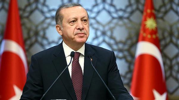 Financial Times: Erdoğan için daha büyük bir tehdit var!