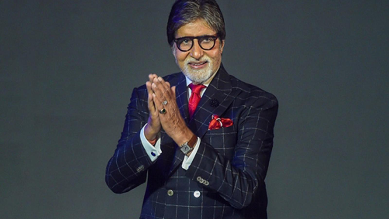 Hint sinemasının dünyaca ünlü ismi Kovid-19'a yakalandı