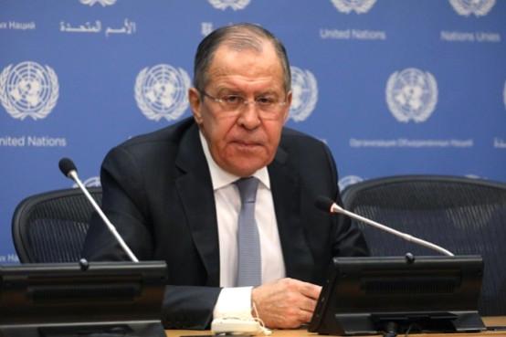Rusya'dan kritik açıklama: Tekrar faaliyete geçiriyoruz