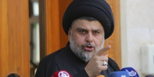 Sadr'dan itidal çağrısı: Şii-Şii savaşı hedefleniyor