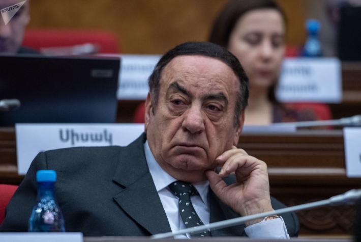Kürt parlamenter: Ermeni-Azeri savaşında en çok Kürtler ölüyor