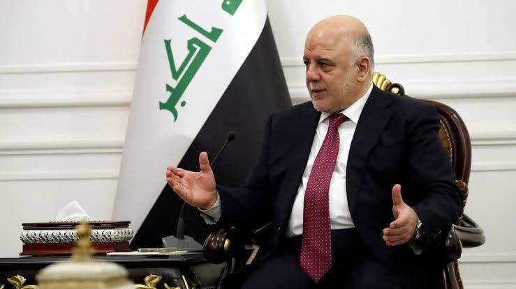 Abadi'den Kazimi'ye Erbil çağrısı: Yoluna koy!