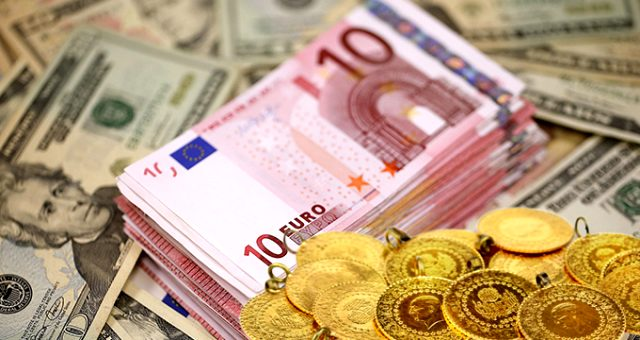 FT'den Türk ekonomisi analizi:İmkansız üçlü varsayımı