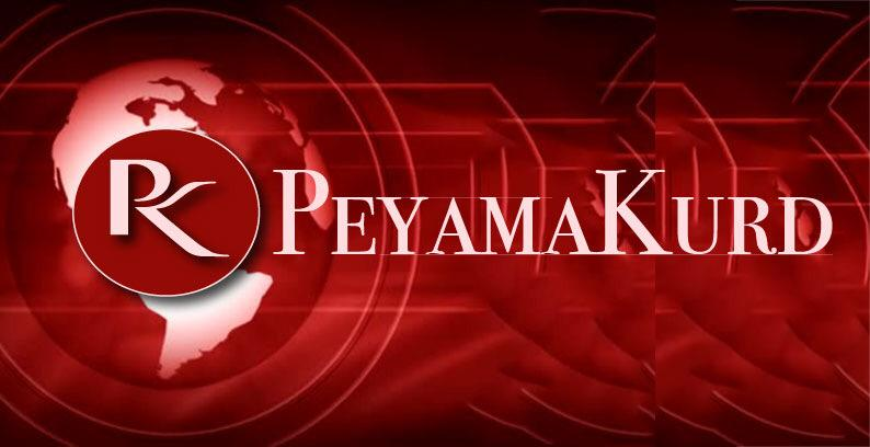 TSK, Amedi'de bir aracı vurdu