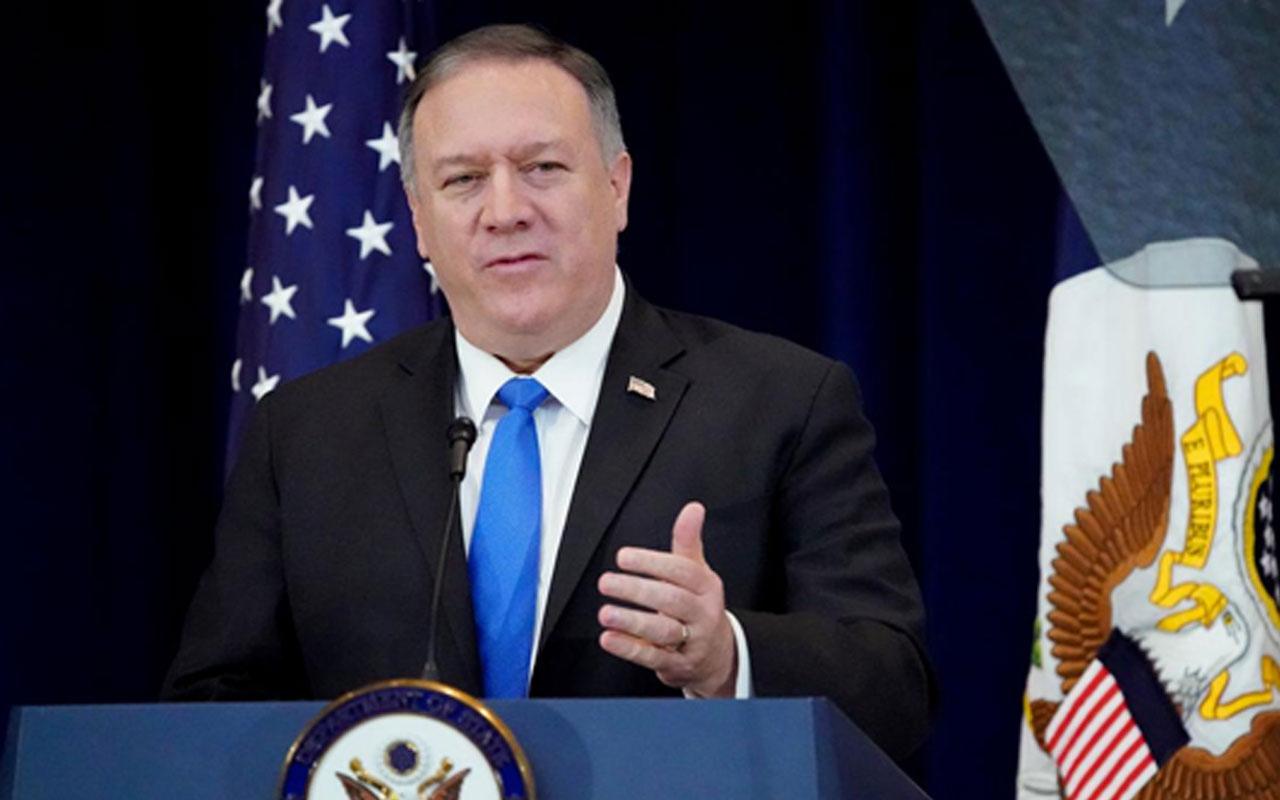ABD'den Hizbullah ve İran kanadına yeni yaptırımlar
