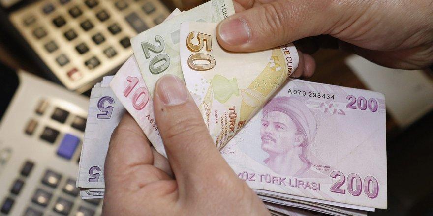 Merkez Bankası ve BDDK anlaştı: Mevduat faizleri arttı